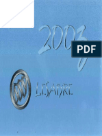 2003_buick_lesabre_owners.pdf