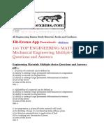 195 TOP ENGINEERING MATERIALS.pdf