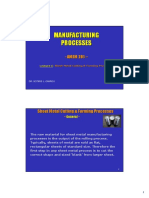 Microsoft PowerPoint - LECTURE5.pdf