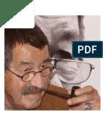 Imprimir Fotos de Escritore 2