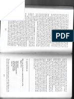 Cinco ordenes de arquitectura.pdf