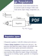 09 Voltage Regulators Aai