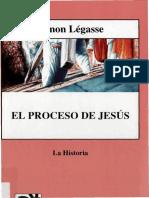 Simon-Legasse-El-proceso-de-Jesus-La-historia.pdf