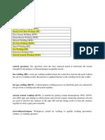 AWS B2.4-2012.docx