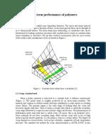 Creep description of Plastics.doc