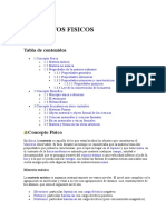 CONCEPTOS FISICOS.doc