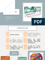 Antibióticos.pptx