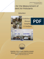 Guideline for Ambient Air Pollution.pdf
