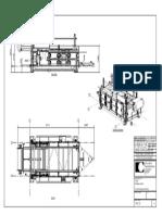 G - 1 - A1 General Arrangment Drawing