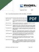 0001-Definitions-IEC- 60601-62353