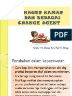 Change Agent Feb 16