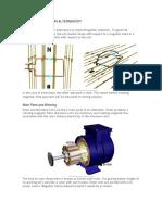 Pricipio básico de funcionamiento del alternador.docx