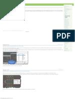 Nate Holt's Blog on Electrical CAD, Etc En