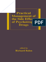 _Management_of_the_Side_EffectsAPD.pdf