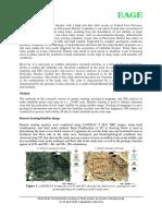 integrated landslide risk management