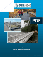 gatorbridge.pdf
