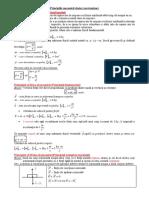 Principiile mecanicii clasice.docx