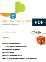 Agile Roles for User Stories.with.halo.2015-10-07(2).ppt