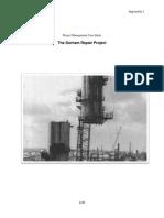 Case Study - The Durham Repair Project.pdf