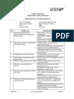 1609 KST Kimia Industri(3 Tahun).PDF