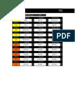 Focus-T25-Calendar-Stat-Tracker-v2.xls
