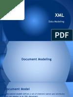 xmldatamodelling-150302001938-conversion-gate02.pptx