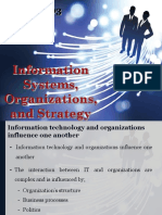 Management Information Systems ( CST 381 – 3)