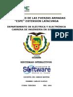 Virtual Box Informe
