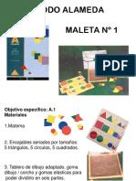 Metodo Alameda Maleta _1