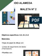 Metodo Alameda Maleta _2