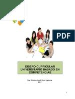 Modulo Ident Competencias-2017 (1)