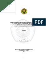 GDL  (54)(1)processed_1