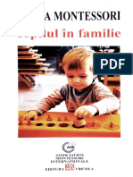 Copilul in familie M Montessori.pdf