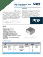 KEM_F3034_R76.pdf