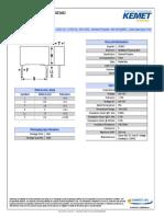 Datasheet-R79IC2470Z340J-776862.pdf