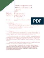 calculus_syllabus.pdf