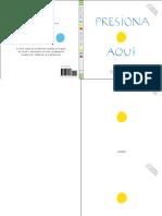 CH_Presiona Aqui (Spanish Press Here)_FINAL.pdf