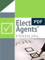 ELECTION-AGENT-MANUAL.pdf