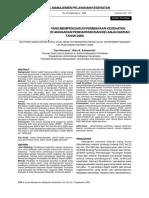 2746-4765-1-SM.pdf