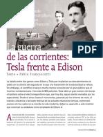 entrelineas-0007_5.pdf