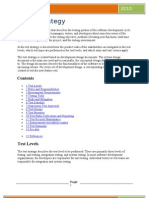 Software Testing 061510-001