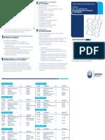 PLAN DE ESTUDIOS CONTADURIA PUBLICA Y FINANZAS (1).pdf