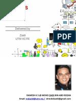 VPC-dzdv4- distribute (1)