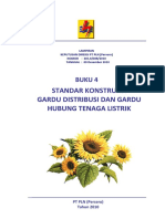 pln-buku-4.pdf