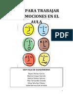 Guia_emociones.pdf