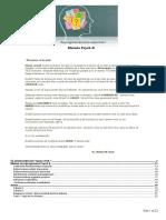 Reprogramarea-subconștientului-Metoda-Psych-K.pdf