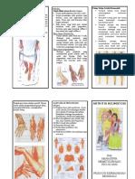 335076075 42307567 Leaflet Artritis Reumatoid