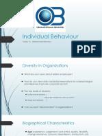 OB-IB (U2-PU).pdf