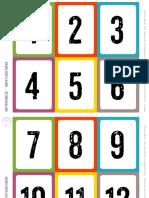 mrprintables-math-flash-cards-number1-30-color-border-ltr.pdf