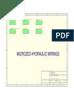 MicroZed_Hydraulic-WIRING.pdf